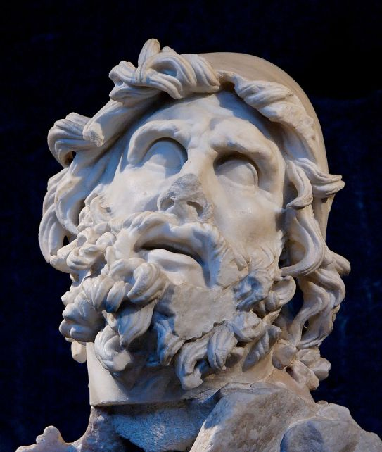 1024px-Head_Odysseus_MAR_Sperlonga
