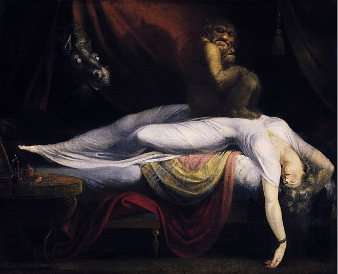 660px-John_Henry_Fuseli_-_The_Nightmare