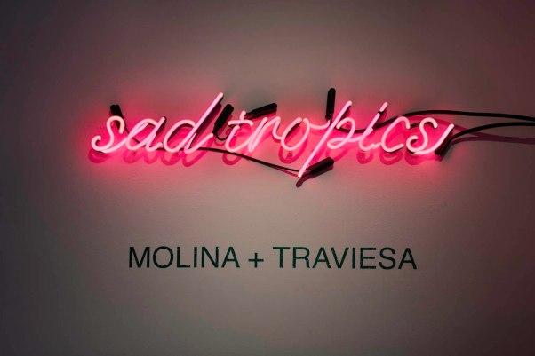 SadTropics-08.sm
